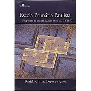 Escola-Primaria-Paulista