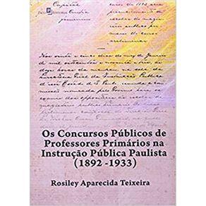 Os-Concursos-Publicos-de-Professores-Primarios-na-Instrucao-Publica-Paulista-1892--1933