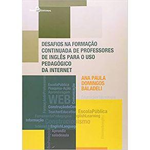Desafios-na-formacao-continuada-de-professores-de-ingles-para-o-uso-pedagogico-da-internet