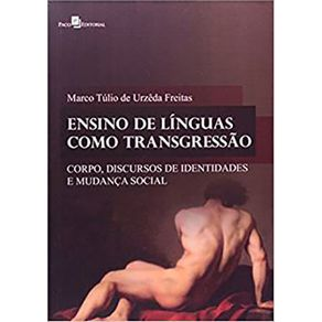 Ensino-de-Linguas-como-Transgressao