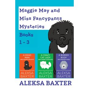 Maggie-May-and-Miss-Fancypants-Mysteries-Books-1---3