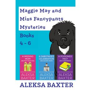 Maggie-May-and-Miss-Fancypants-Mysteries-Books-4---6