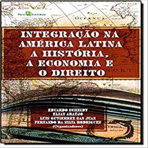 Integracao-na-America-Latina---Vol-2