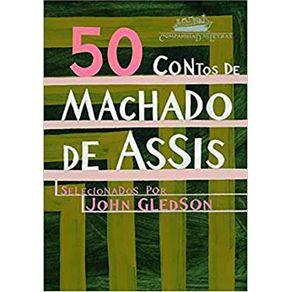 50-contos-de-Machado-de-Assis