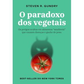 O-paradoxo-dos-vegetais