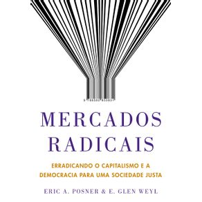 Mercados-radicais