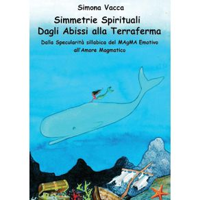 Simmetrie-Spirituali