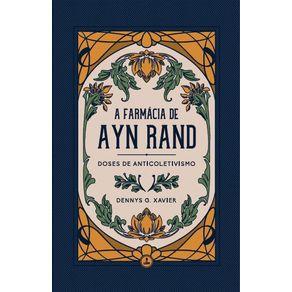A-Farmacia-de-Ayn-Rand---