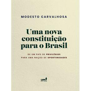 Uma-nova-constituicao-para-o-Brasil---Doses-de-Anticoletivismo
