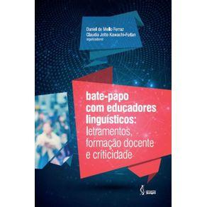 Bate-papo-com-educadores-linguisticos--Letramentos-formacao-docente-e-criticidade