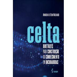 CELTA--Diretrizes-para-construcao-do-conhecimento-em-incubadoras