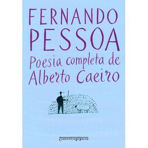 Poesia-completa-de-Alberto-Caeiro