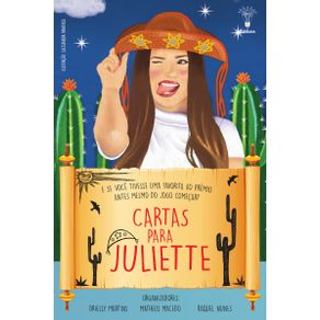 Cartas-para-Juliette