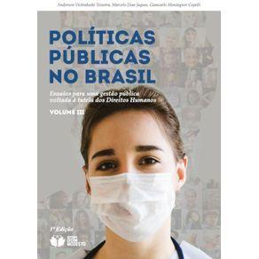 Politicas-publicas-no-Brasil--Ensaios-para-uma-gestao-publica-voltada-a-tutela-dos-Direitos-Humanos---volume-III