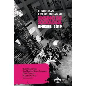 Conquistas-e-Resistencias-do-Ensino-de-Sociologia--ENESEB-2019