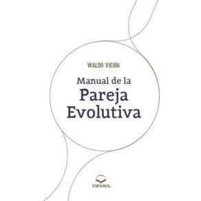 Manual-de-la-Pareja-Evolutiva