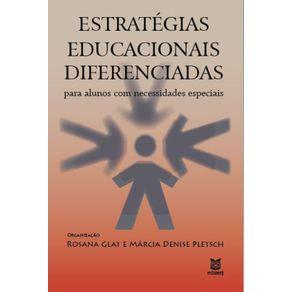 Estrategias-educacionais-diferenciadas-para-alunos-com-necessidades-especiais