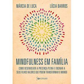 Mindfulness-em-familia