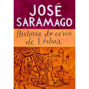 Historia-do-cerco-de-Lisboa