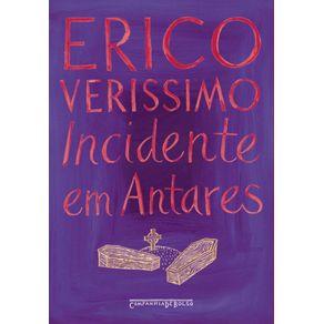 Incidente-em-Antares