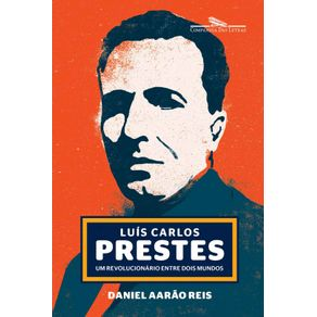 Luis-Carlos-prestes