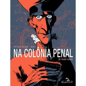 Na-colonia-penal