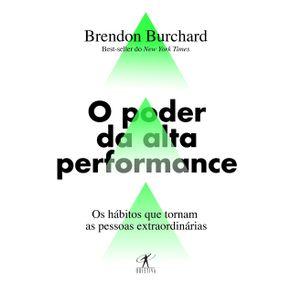 O-poder-da-alta-performance