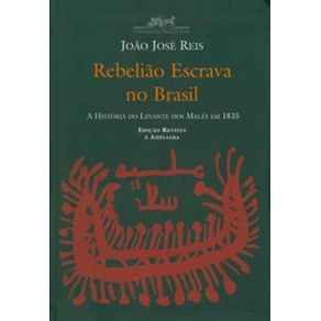 Rebeliao-escrava-no-Brasil