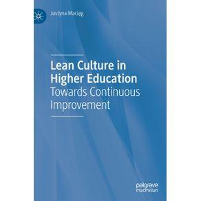 Lean-Culture-in-Higher-Education