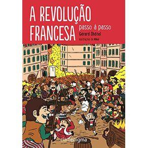 A-revolucao-francesa-passo-a-passo