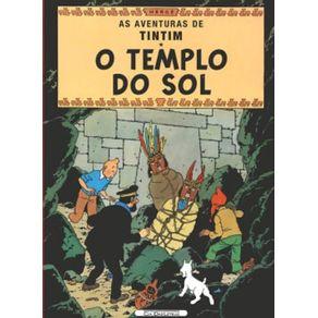 O-templo-do-sol
