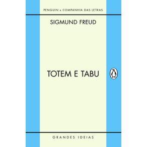 Totem-e-Tabu
