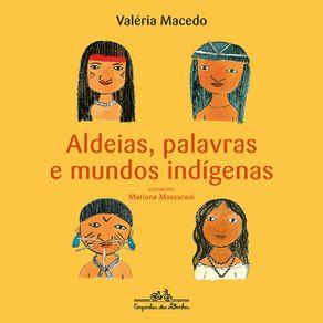 Aldeias-palavras-e-mundos-indigenas