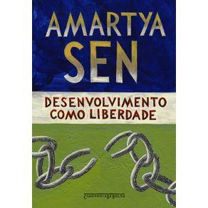 Desenvolvimento-como-liberdade