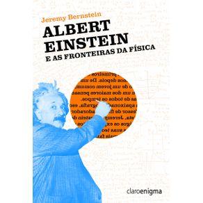 Albert-Einstein-e-as-fronteiras-da-fisica