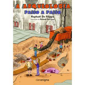 A-arqueologia-passo-a-passo