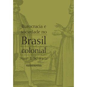 Burocracia-e-sociedade-no-Brasil-colonial