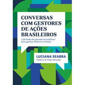 Conversas-com-gestores-de-acoes-brasileiros