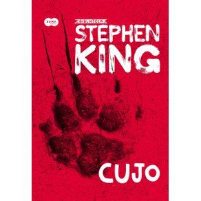Cujo-–-Colecao-Biblioteca-Stephen-King