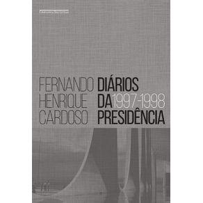 Diarios-da-presidencia-1997-1998--volume-2-