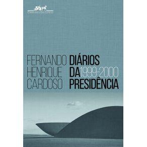 Diarios-da-presidencia-1999-2000-volume-3