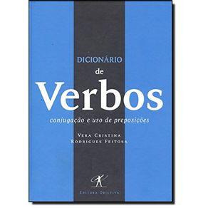 Dicionario-de-verbos-da-lingua-portuguesa