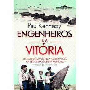 Engenheiros-da-vitoria