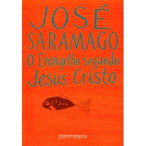 O-Evangelho-segundo-Jesus-Cristo