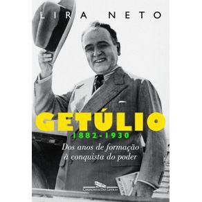 Getulio-1-1882-1930