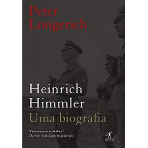 Heinrich-Himmler-uma-biografia