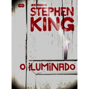 O-iluminado-–-Colecao-Biblioteca-Stephen-King