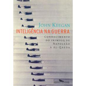 Inteligencia-na-guerra