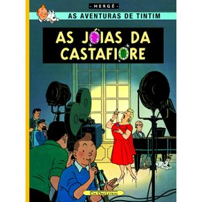 As-joias-da-Castafiore