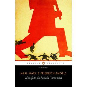 Manifesto-do-partido-comunista